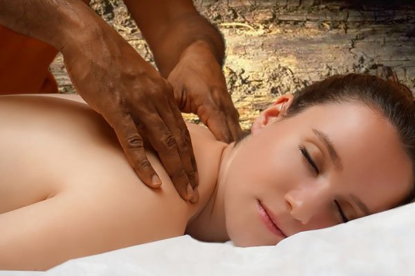 relaxing massage crystal palace upper norwood