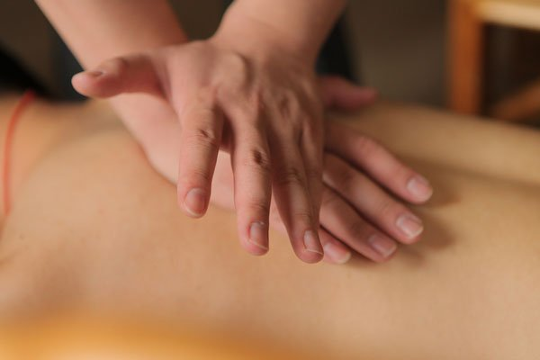 massage for fibromyalgia crystal palace massage south east london