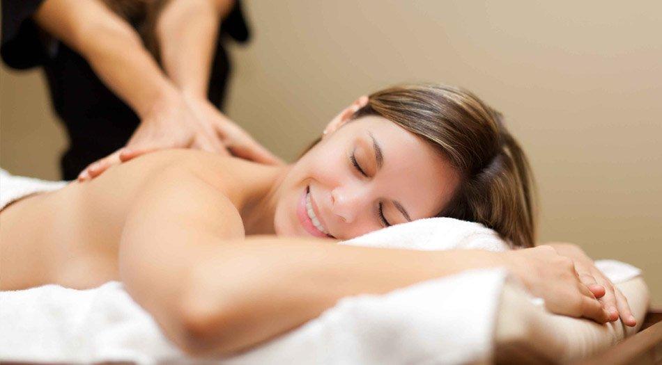 advanced clinical massage crystal palace massage london