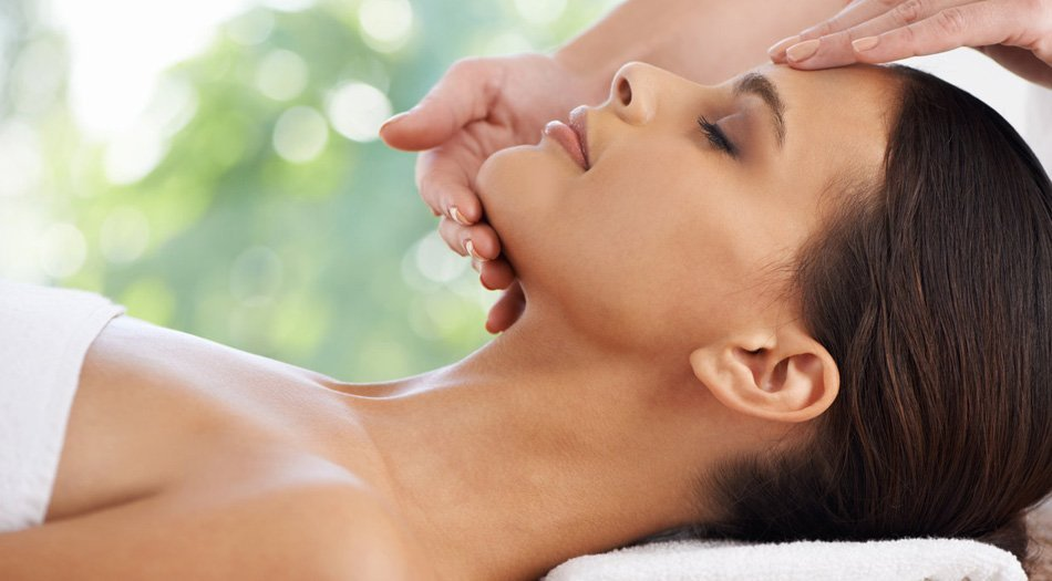facial rejuvenation massage crystal palace massage london