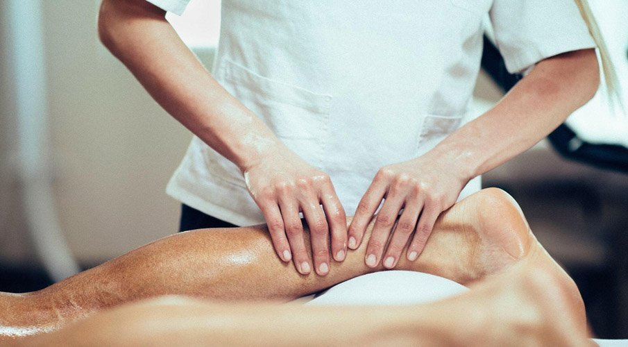 full body massage crystal palace london