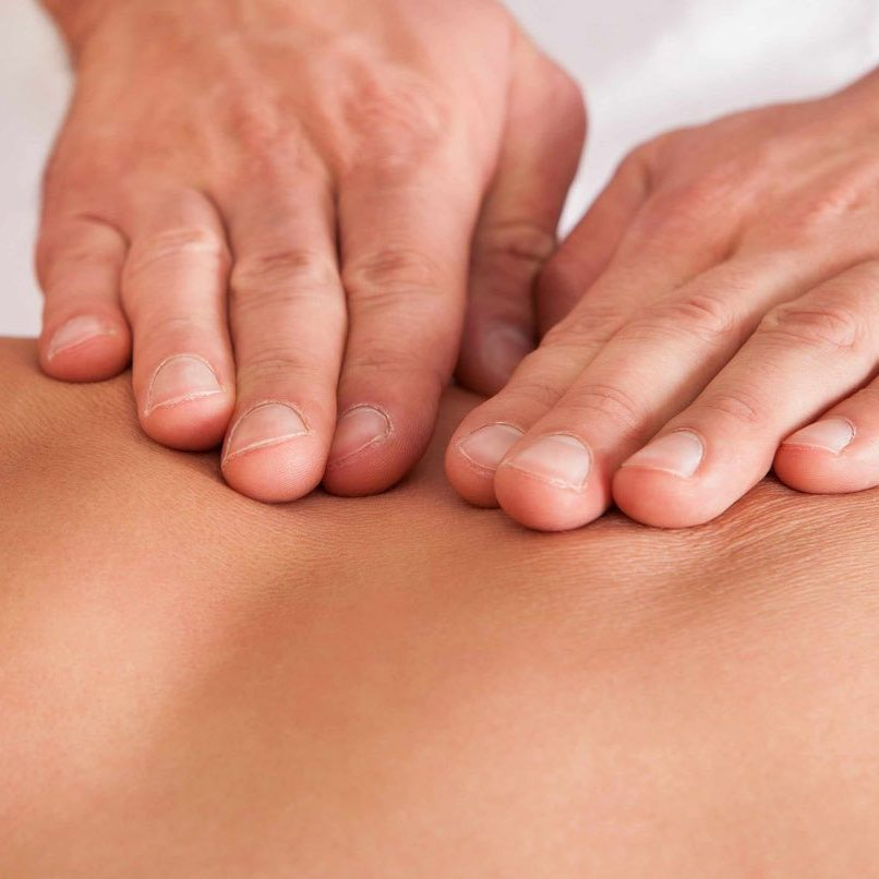 advanced clinical massage crystal palace south east london
