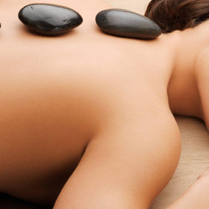 hot stones massage crystal palace south east london