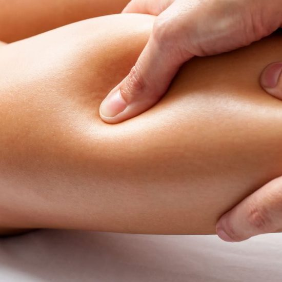 myofascial release massage crystal palace south east london